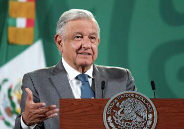 México será sede de las negociaciones sobre la situación en Venezuela