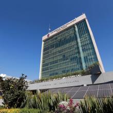 La UdeG confirma regreso a clases cien por ciento virtual