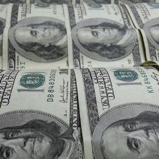 Crece captación de remesas en Jalisco 26.8 por ciento durante segundo trimestre