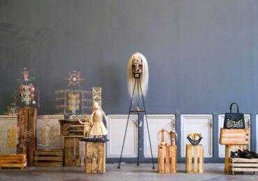 La edición 2021 del Galardón Jalisco a la Artesanía apoyará a los artesanos con galería y tienda virtual