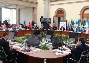 La CELAC: qué es y cómo funciona el organismo que une a América Latina y el Caribe