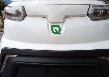 Empresa boliviana de vehículos eléctricos inicia producción en México